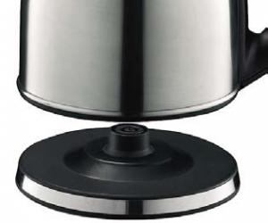 High Heating Rate Electric Kettles