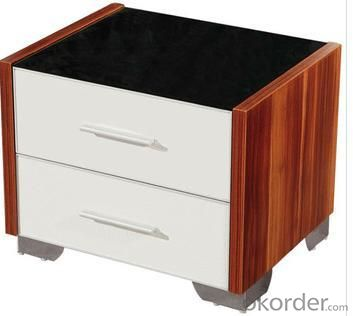 Nightstand NS-003