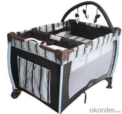 Baby Playpens S12-7