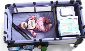 Baby Playpens C96