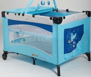 Baby Playpens S12-1