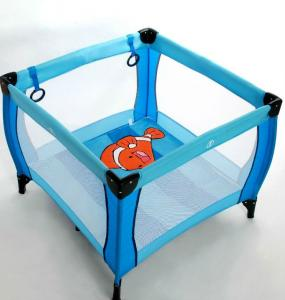 Baby Playpens H12-1