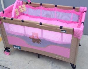 Baby  Playpens H0628C