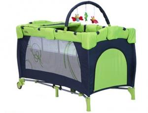 Baby Playpens H26