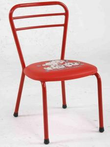 Children Chair 801
