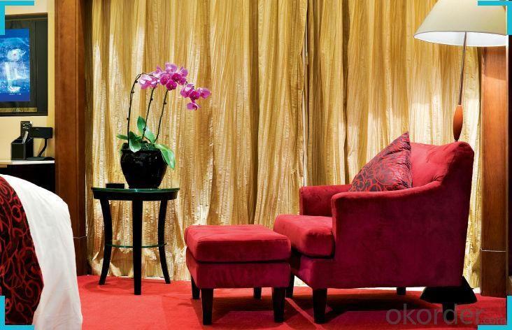 Hotel Bedroom Full Set 5301
