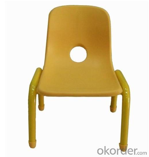 Children Chair CS-C609