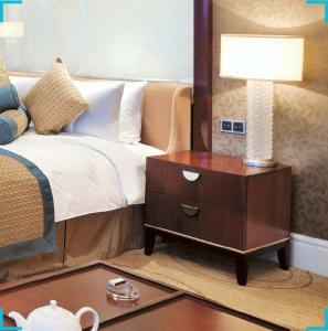 Modern Hotel Furniture A12