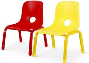 Children Chair CS-C609