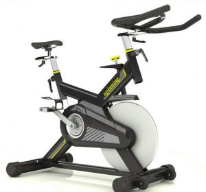 Exercixe Bike