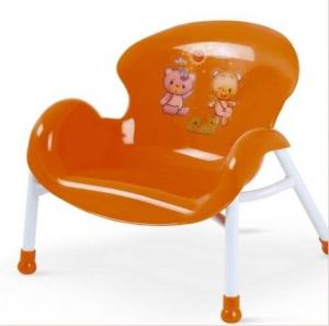 Children Chair ST-02
