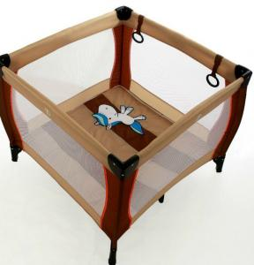 Baby Cribs H11-76