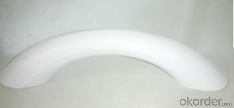 Handle of Enamel Casting Iron Bathtubs 1603