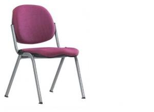 Meetingroom Chair --ZH-A688