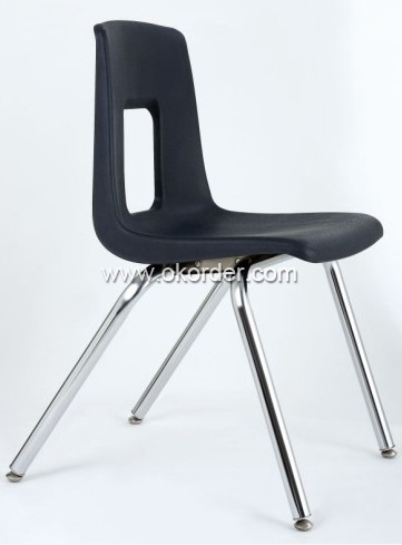 Children Chair CS-609