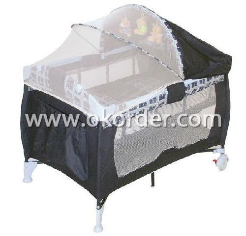 Baby Cribs H11-9