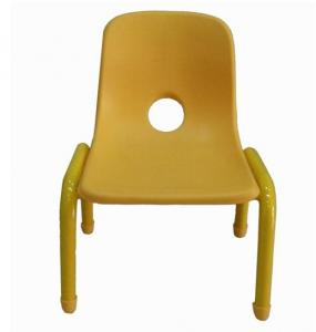 Children Chair  ST-01
