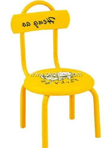 Children Chair 800