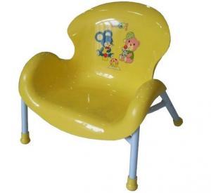 Children Chair ST-02