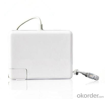 Replacement Laptop Charger for Macbook 18.5V 4.6A