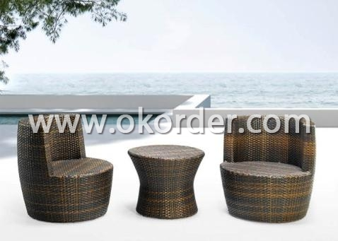 Coffee Table Set  CF021