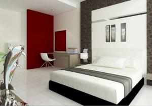 Hotel Bedroom Sets01