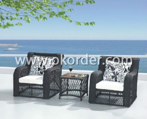 Coffee Table Set CF016