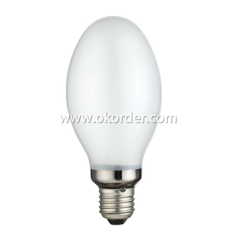 Hpm Lamp125W