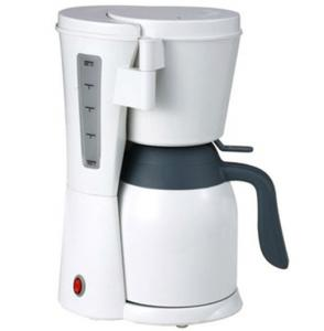 Keep Warm Coffee Maker