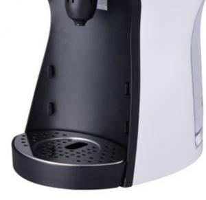 Capsule Coffee Machine for K-cup/ Keurig Capsule