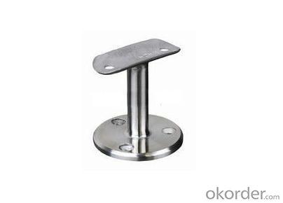 Handrail Mounting Bracket