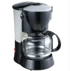 6 Cup Coffee Maker