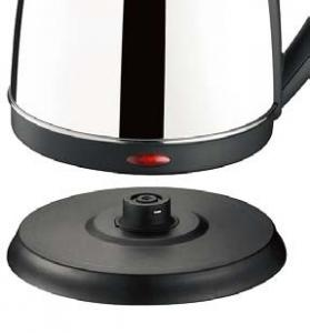Hot Sale Stainless Steel Kettle Electric Kettles