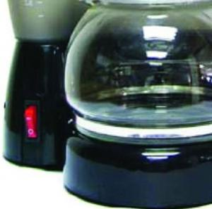 Best Sale 12 Cup Coffee Maker