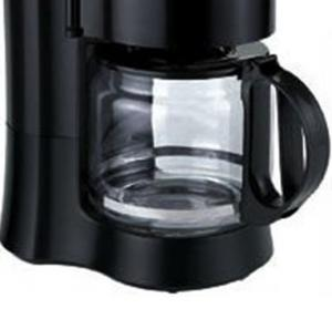 High Quality 12 Cup Coffee Maker