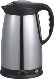 Over Heat Protection Rotational Stainless Kettles ​
