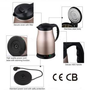 Home uesd Electric Kettle