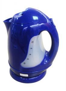 Environmental Plastic 1.8L 1500W  Electric Kettle