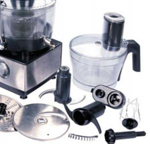 Food Processor Machine