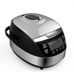 Multicooking Rice Cooker Factory / Automatic Home Appliance