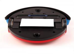 Promotional Robot Vacuum Cleaners