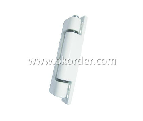 UPVC Door and Window Hinge