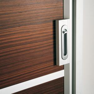 High Quality Door Slider Lock