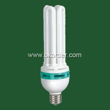 Energy saving lamp/ CFL lamp/grow light