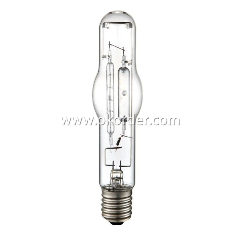 Blended Lamp 400W