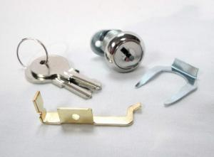 office Furniture Lock 208
