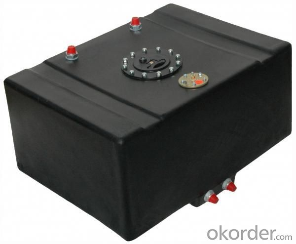 Universal Racing Car Fuel Cell /Fuel SurgeTank /Fuel Can 40L