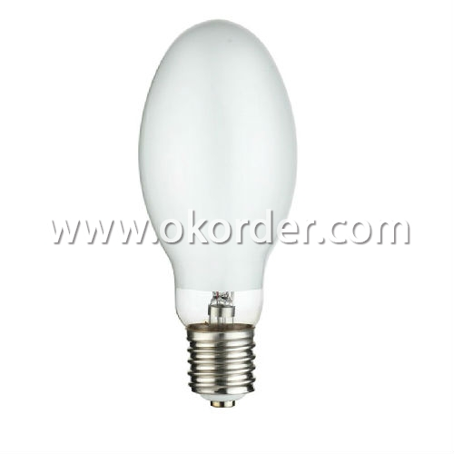 High Pressure Mercury Lamps 250W