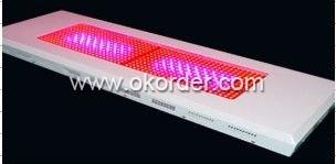 LED Grow Ligthing 600w