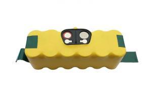 Rydbatt-Roomba-500 Battery Pack